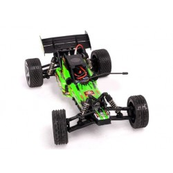 Buggy 1/12 Rc Waterprof