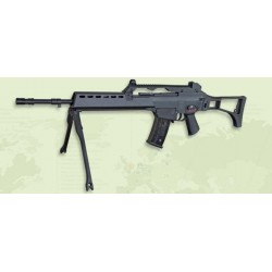 Rifle G36 E Golden Eagle Ref (6684)