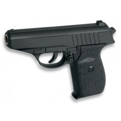 SIMIL WALTHER PPK MUELLE