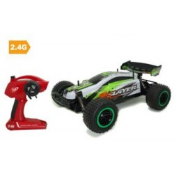 BUGGY OFF-ROAD 1/8 RC High Speed QingYi