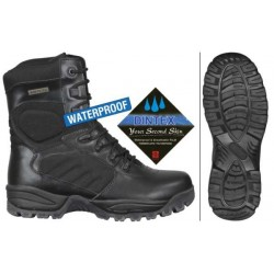 Botas Waterproof Ref (34775)