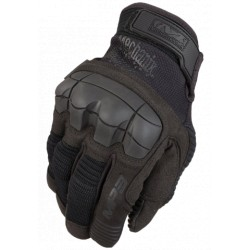 "Guantes MECHANIX "" M-PACT3"". Negro. XL"