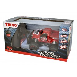 Coche RC Racer 1:40 Mini Truck Series 2,4Ghz