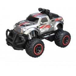 Coche RC Off-Roder 1:40 Mini Truck Series 2,4Ghz